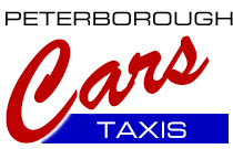 Peterborough Taxi